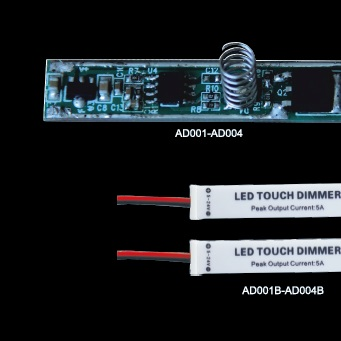 touch dimmer2