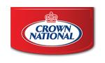 Pure Light LED crown