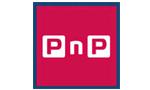 Pure Light LED pnp