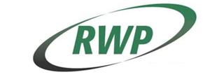 Pure Light LED rwp