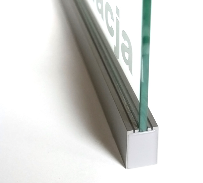 B1890-led-edge-lit-channel-6 | Pure Light LED Products