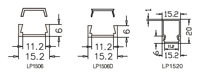 lp1506